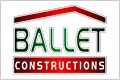 logo-ballet-construction