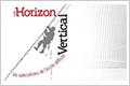 logo-horizon-vertical